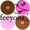 feeyona_ userpic
