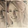 Meg Manning