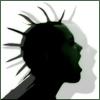 kafie userpic