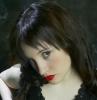 Shadow Jen