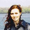 foxenia06 userpic