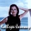 kathrynjaneway userpic