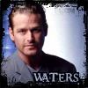 mel_waters userpic