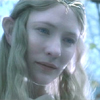 the_lady userpic