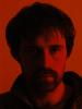 kouprianov userpic