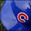 baseball_girl: Cubs