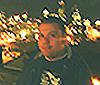bringbackmybeat userpic