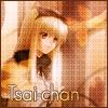 kierinea userpic