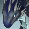 shadowdragon22 userpic