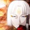 unnamable_demon userpic