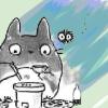 steph! [userpic]