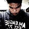 n0t_acoc0nut userpic