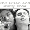brian and mikey show