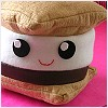 STOCK: S'more