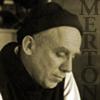 Thomas Merton OCSO