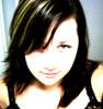 gravygirl userpic