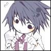zushio userpic