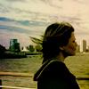 Alexandra Eames [userpic]