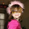 thechild userpic