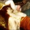 lady_shriannan userpic