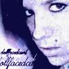 dollfacedcunt userpic