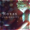 Destati II - TEH Roxas Fan Community