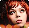 cocoa_pebbles userpic