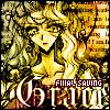 DK // Cesia // Final saving grace