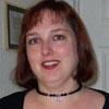 Jenn Mar 2006