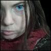 sabre0link userpic