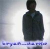 Bryan Konstantine [Darko]