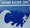tsunamimegan userpic