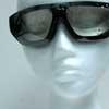 foolius_seizure userpic