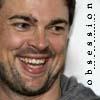 ginny_wade: Karl laugh