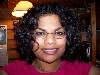 bambie4284 userpic