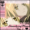 strawberry_mp3 userpic