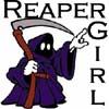 reapergirl userpic