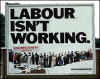 Not labour