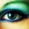 starrygirl22 userpic