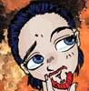 jonmaximal userpic
