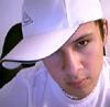 justaboyonthelj userpic