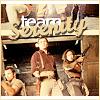 FF(teamserenity)-letsey_x