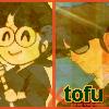professor_tofu userpic
