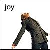 Elle: Joy