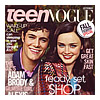 abledel & abrody in teen vogue