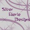 sfaerie_designs userpic
