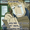 dumb_alex userpic