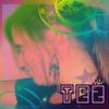 wee_terrio userpic