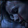 stigmata tears by unknown ???