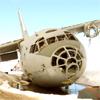 pilot23